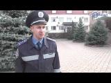 П'яні водії-вбивці на дорогах Хмельницького
