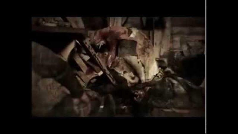 Скандинавские мифы Беовульф часть 1