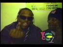 Treach , 2Pac & Grand Puba - Freestyle '92 - Classic