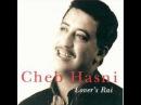 Cheb Hasni - Tfakart nhar li cheftek