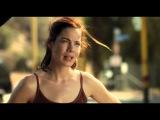 Форт Блисс / 2015 (Fort Bliss) | Английский Трейлер (EN) FullHD 1080p