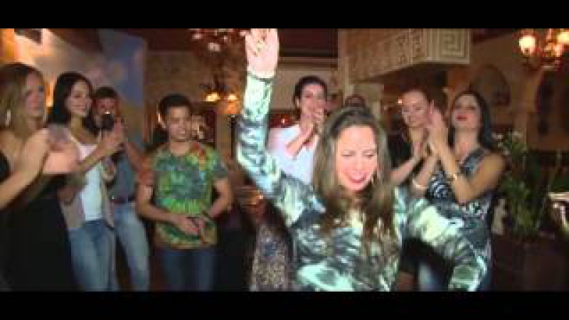 Saeed Asayesh- opening party of SBF Netherlands 2014 mp4 HD