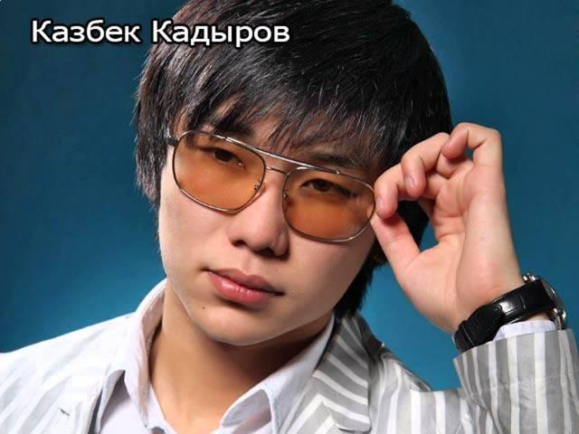 Kazakhstan 2016 Кайрат Нуртас 2– Алга Казахстан611