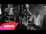Justin Bieber - What Do You Mean (Lyric Video)