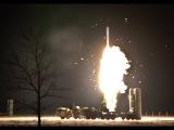 Сирия.Зенитно-ракетный комплекс С-400 заступает на боевое дежурство в Сирии! Свежие Новости Сегодня