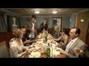 Вызов 4 сезон Фильм десятый  Корабль призрак, часть первая