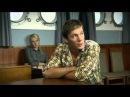 Вызов 4 сезон Фильм десятый  Корабль призрак, часть третья