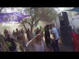 ZIRREX LIVE@MushrooM 15.10.14