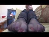 Rina Foxxy feet  1