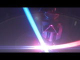 First Person Darth Vader - GoPro Lightsabers (Eric Jacobus)