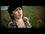 у русских в Казахстане больше свободы, чем было у казахов при ССР,они сами знают