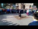 Уличные танцоры (новое) часть 4 - Street Dancers (new) part 4