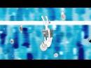 Underwater Sea Lily Story 【Soraru ×Mafumafu】