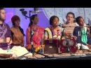 HG Acyuta Gopi Singing in Sadhu Sanga Retreat 2015 on Day 2 HD Video