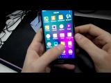 Samsung galaxy A5/ Самсунг Гелекси А5 Полный обзор