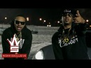 Vado feat. Chinx Drugz - Told Ya (WSHH Exclusive - Official Music Video)