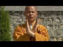 Shaolin kung fu small luohan 18 hands