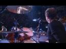 Metallica -/ Stone Cold Crazy Live Nimes 2009 1080p HD37,1080p/HQ