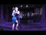 BluesWay 2014  Cabaret  Vicci Moore &amp Adamo Ciarallo