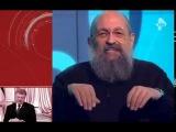 Открытым текстом.  Долги Украины. Анатолий Вассерман 24 05 2015