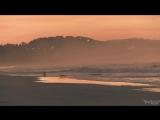 В поисках Сахарного Человека/Searching for Sugar Man (2012) Трейлер