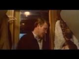 Самая обаятельная и привлекательная/ (1985) Фрагмент