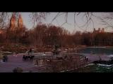 Один дома 2 Затерянный в Нью-Йорке/Home Alone 2: Lost in New York (1992) Фрагмент (дублированный)