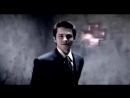 Клиент всегда мертв/Six Feet Under (2001 - 2005) Трейлер (сезон 2)