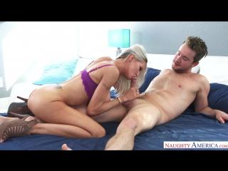 Скачать видео порно 12 11