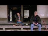 Затойчи / Zatoichi / 座頭市 (2003) [hd 720p] Takeshi Kitano