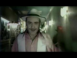Tonino Carotone - Me Cago En El Amor [Official Music Video]