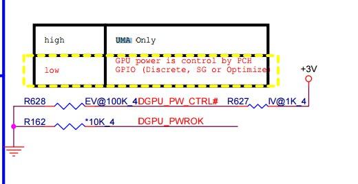 Dazrqmb18f0 rev f схема