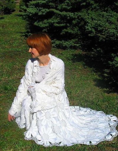 Оксана Пойметьева