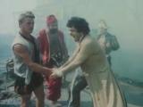 Сергей Минаев - На острове (из фильма