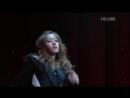 Танец Риан из дорамы Одержимые мечтой 2 - Run The World (girls)