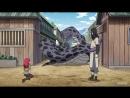 Naruto Shippuuden / Наруто Ураганные хроники 431 серия Nazel