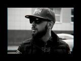 ST x DJ Pill One #Полиция (Один Дома) [Rap 🎤 Hip-Hop]