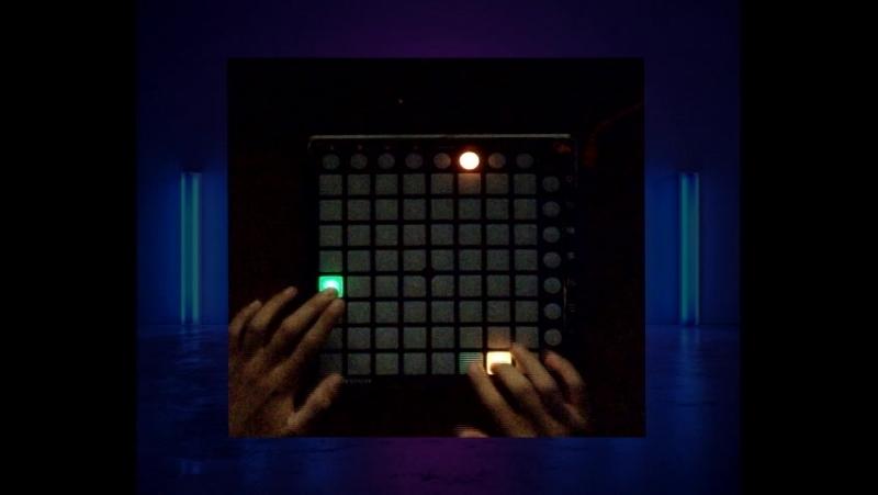 Porter Robinson - Unison (TheDarkS!ONE Remix)