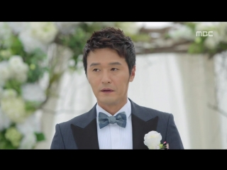 Dorama | 150625 — MBC