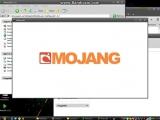 Як установити моди на майнкрафт 1.5.2?       ЛЕГКО!!!