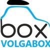 Интернет-магазин Volgabox