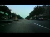 Scratch Massive feat. Daniel Agust - Paris (live)