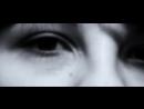 Начало свадебного фильма Василия и Светланы (by DarkFlame Studio)