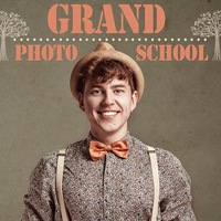 grand_photoschool