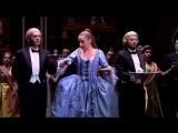 Jacques Offenbach - Le Roi Carotte (Op
