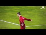 Cristiano Ronaldo ● Crazy Skills & Goals ● Portugal HD | Reupload