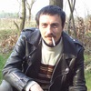 Alexander Katmakov