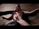 Мужик по всякому издевается и унижает Kasey Warner порно бдсм bdsm жесткое унижение рабыня sex machine fuck porn изнасилование