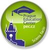 Prague Education Center - Образование в Чехии