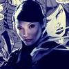 Lady Deathstrike/Леди Смертельный Удар|Келли Ху